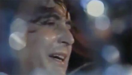 Santi - Montreux Jazz Festival 1984