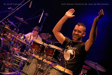Pegasus_Jazz_Festival_Febrer_2021_© JordiCalveraPhotography_DSC3241_02